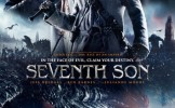 Seventh Son - Al şaptelea fiu