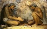 Descoperire SURPRINZĂTOARE despre oasele omului preistoric. Ce au aflat cercetătorii de la Universit...