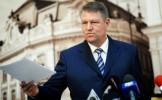 Diaspora a EXPLODAT! Dle Iohannis, cu speranța că vocea celor care v-au votat va conta, așteptăm dec...