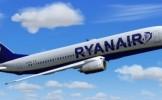 OFERTA INCREDIBILA de vacanta! Nu o rata! Bilete de avion la numai 9,99 euro pe ruta Bucuresti - Bru...