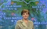 SOC la TVR! Romica Jurca a fost data afara!