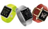 Apple Watch, șase milioane de exemplare, trei versiuni. Quanta Computer va fi principalul subcontrac...