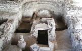 DESCOPERIRE SENZAŢIONALĂ în Tulcea! Ce au găsit arheologii în timpul săpăturilor la cetatea romană H...