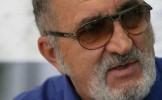 Ion Ţiriac, despre Iohannis, tartorul cu păpuşile Băsescu şi domnişoara Kovesi. Ce spune omul de...