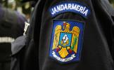 Scandal la un local situat pe bulevardul Transilvania