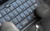 SMS-urile, fotografiile sau apelurile ŞTERSE din telefonul mobil POT FI GĂSITE! Vezi cum
