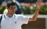 Victor Hănescu a ajuns în finala calificărilor turneului ATP de la Memphis