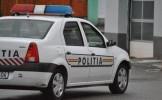 O Femeie din comuna Pir a fost agresata de concubin