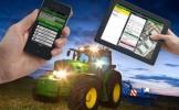 Cum să faci agricultură cu smartphone-ul! Aplicații pentru agricultori, ciobani și apicultori