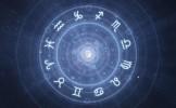 Horoscop luni, 22 iunie 2015. Se recomanda atentie sporita in privinta cheltuielilor