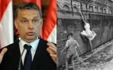 Un nou ZID va ÎMPARȚI EUROPA. Viktor Orban vrea GARD LA GRANIȚA cu Serbia împotriva imigranților