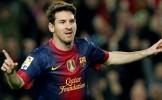Fratele lui Messi, reţinut de poliţie pentru posesie ilegală de armă