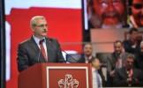 Liviu Dragnea: Nu cred că Titus Corlăţean a greşit cu ceva atunci când a fost ministru