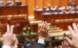 Senatorii au adoptat Legea primului loc de munca