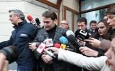 Dan Şova, trimis în judecată de DNA pentru trafic de influenţă în dosarul CET Govora