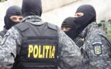 GRUPĂRI DE CRIMINALITATE ORGANIZATĂ, DESTRUCTURATE