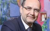 Curaj, despre doctorate: Jocurile politice au făcut mult rău învățământului românesc