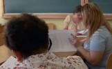 35 DE PROFESORI AU CONTESTAT NOTELE DE LA DEFINITIVAT