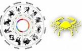 Horoscop 26 iunie
