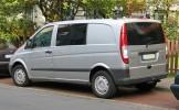 Mașină furată din Italia, descoperită la Urziceni