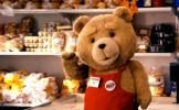 Ted 2: cand se va lansa continuarea celei mai profitabile comedii interzise minorilor