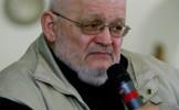 A murit MIHAI OROVEANU, directorul Muzeului Naţional de Artă Contemporană