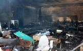Acuzaţii dure în cazul celor doi români arşi de vii în Germania. VIDEO ŞOCANT
