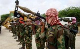 Al Qaeda plănuia să preia controlul asupra unor oraşe din Yemen