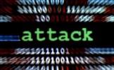ALERTĂ MAJORĂ de securitate: Viruşii de Android, distribuiţi la pachet!