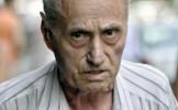 Alexandru Vişinescu, pus oficial sub învinuire. Torţionarul este acuzat de GENOCID