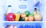Secretele depozitarii alimentelor uzuale