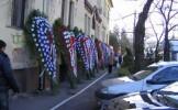 Aproape 200.000 de romi vor participa la înmormântarea lui Florin Cioabă