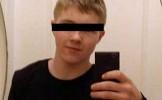 Aveţi grijă cu cine vorbiţi pe Internet! Un tânăr s-a sinucis, şantajat de un grup de infractori