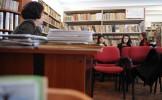 BAC 2013. Majoritatea elevilor care au susţinut proba orală la limba maternă au obţinut certificatul...