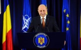 Băsescu: După ce mă uit pe documente, voi lua o decizie în cazul Adriean Videanu