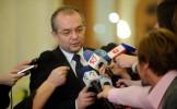 Boc: Guvernul PDL nu a avizat defrişări ilegale de păduri