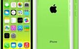 Coloratele iPhone 5C dezamăgesc pieţele cheie