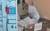 A stat în comă timp de trei luni. Ce a aflat când s-a trezit a lăsat-o fără cuvinte