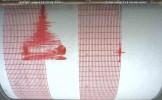 Cutremur în Vrancea, 4,4 grade magnitudine