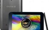 De la români vine noua tabletă cu apeluri GSM