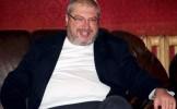 Descinderi în Capitală. Fiul realizatorului TV Sorin Ovidiu Bălan, acuzat de evaziune fiscală. Ce au...