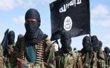 Descoperire şocantă a spionilor americani: Al Qaeda a dezvoltat substanţa care transformă hainele în...