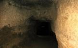 Descoperirea fascinantă făcută de arheologi sub reşedinţa împăratului roman Hadrian