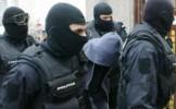 Descinderi la contrabandiştii de ţigări: Paul Iova, zis şi Ion Petrişor, ridicat de poliţişti