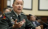 Directorul NSA justifică interceptările înregistrărilor telefonice ale cetăţenilor: Au oprit zeci de...
