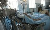 """Dr. Valentin Oprea: """"Cancerul colo-rectal devine o problemă de sănătate naţională"""""""