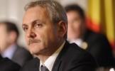 Dragnea: Ca deputat, voi vota fără ezitare proiectul Roşia Montană