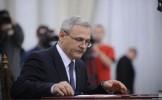 Dragnea: România are toate şansele să fie independentă din punct de vedere energetic