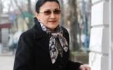 Ecaterina Andronescu: PSD are lideri care pot decide privind candidatul la preşedinţie