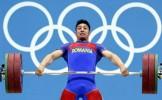 Federaţia Internaţională de Haltere a publicat o listă cu sportivii dopaţi. Pe listă, trei români